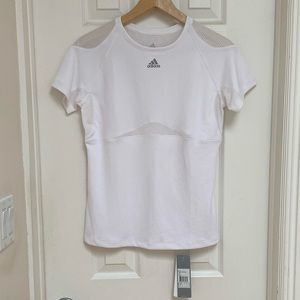 *4/$30!* Adidas Dry Fit Top
